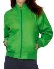 Jacket Trooper /Women